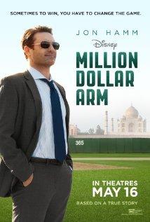 2014-05-14-MillionDollarARm.jpg