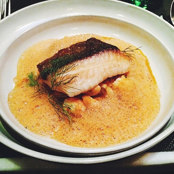 2014-05-14-Seafood.jpg