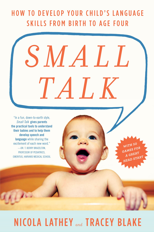 baby talk The bible is infinitely precious, true, glorious baby talk.
