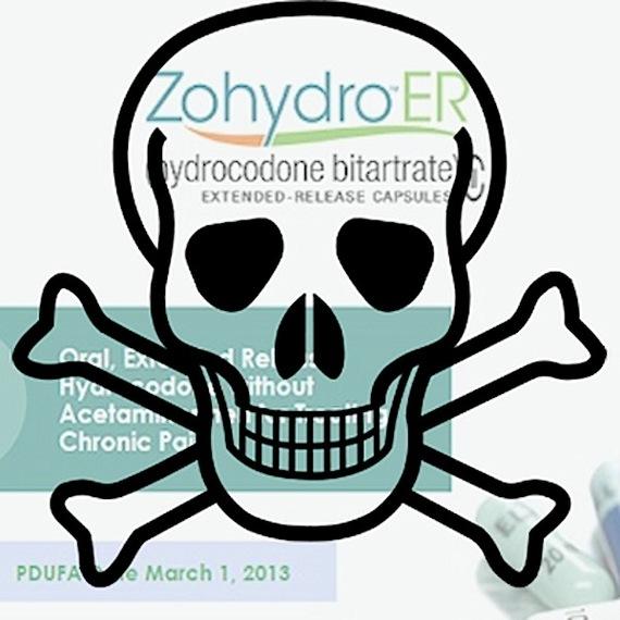 2014-05-14-Zohydro.jpg