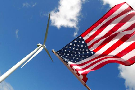 2014-05-14-americanwindpower.png