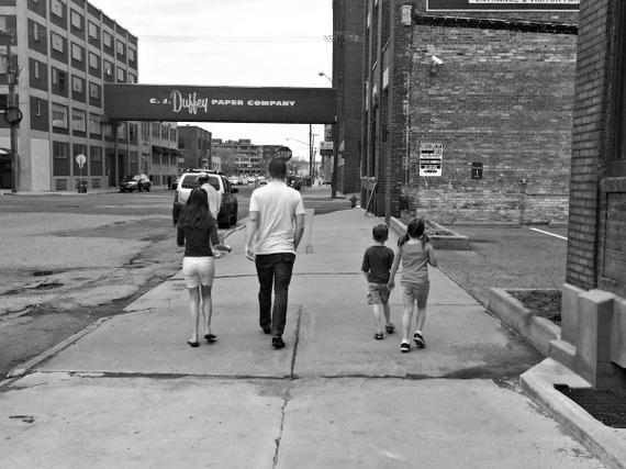2014-05-14-citystreets.jpg
