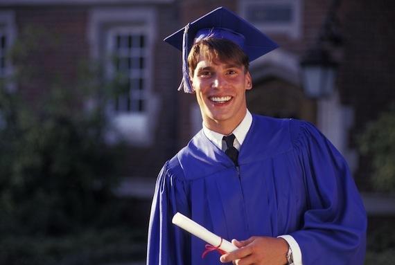 2014-05-14-collegegrad.jpg