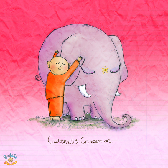 2014-05-14-cultivatecompassion.jpg