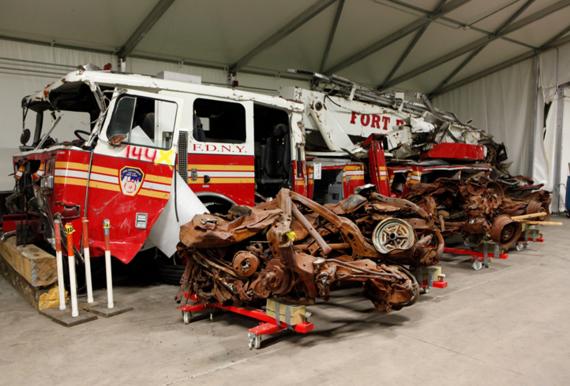 2014-05-14-firetruck1.png