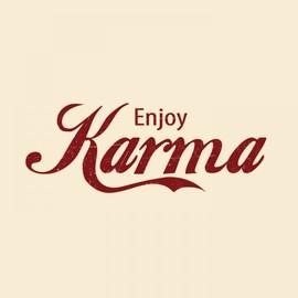 2014-05-14-karma.jpg