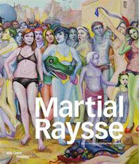 2014-05-14-martialrayssecatalogue