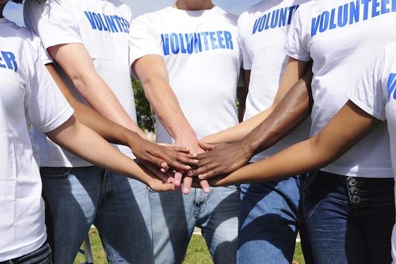 2014-05-14-volunteer.jpg