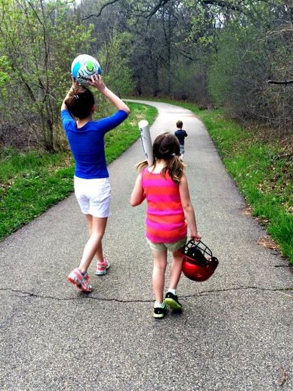 2014-05-14-walkingtrail.jpg