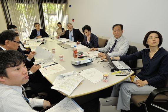 2014-05-14-yamada1.JPG