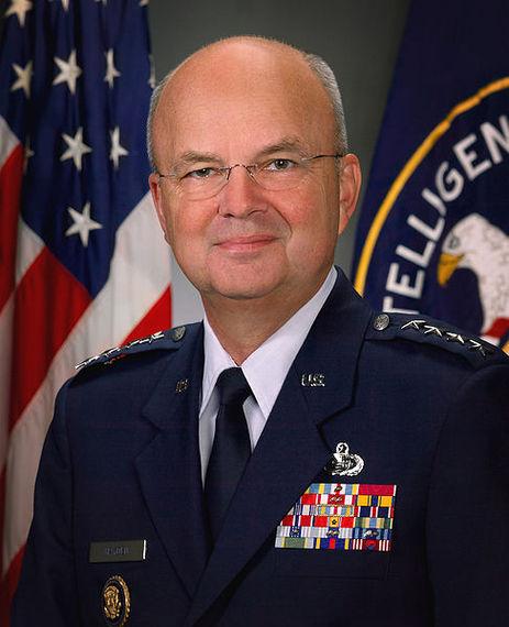 2014-05-15-487pxMichael_Hayden_CIA_official_portrait.jpg