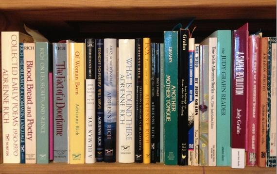 2014-05-15-Bookshelf2.jpg