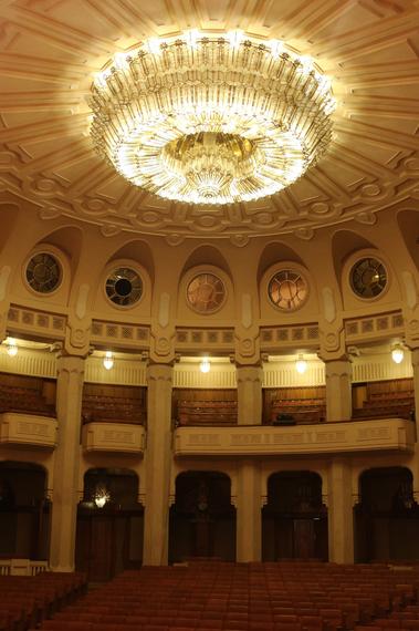 2014-05-15-Bucharest2.jpg