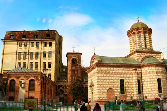 2014-05-15-Bucharest4.jpg