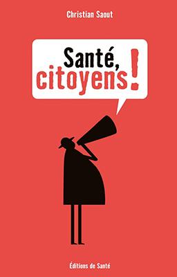 2014-05-15-Couv_SanteCitoyensLivreCS_Web.jpg