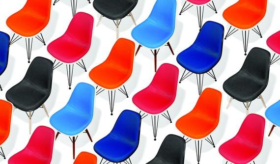 2014-05-15-DWR_chairs.jpg