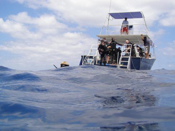 2014-05-15-DiveBoat.JPG