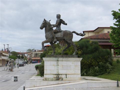 2014-05-15-GreekMainland1302Custom.JPG