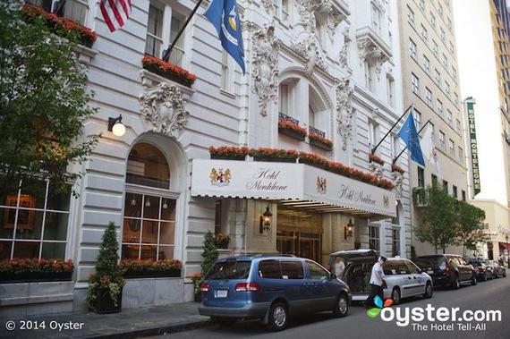 2014-05-15-HotelMonteleone.jpg