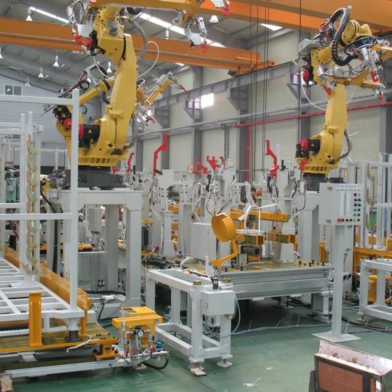 2014-05-15-Manufacturing_equipment_178800x800.jpg