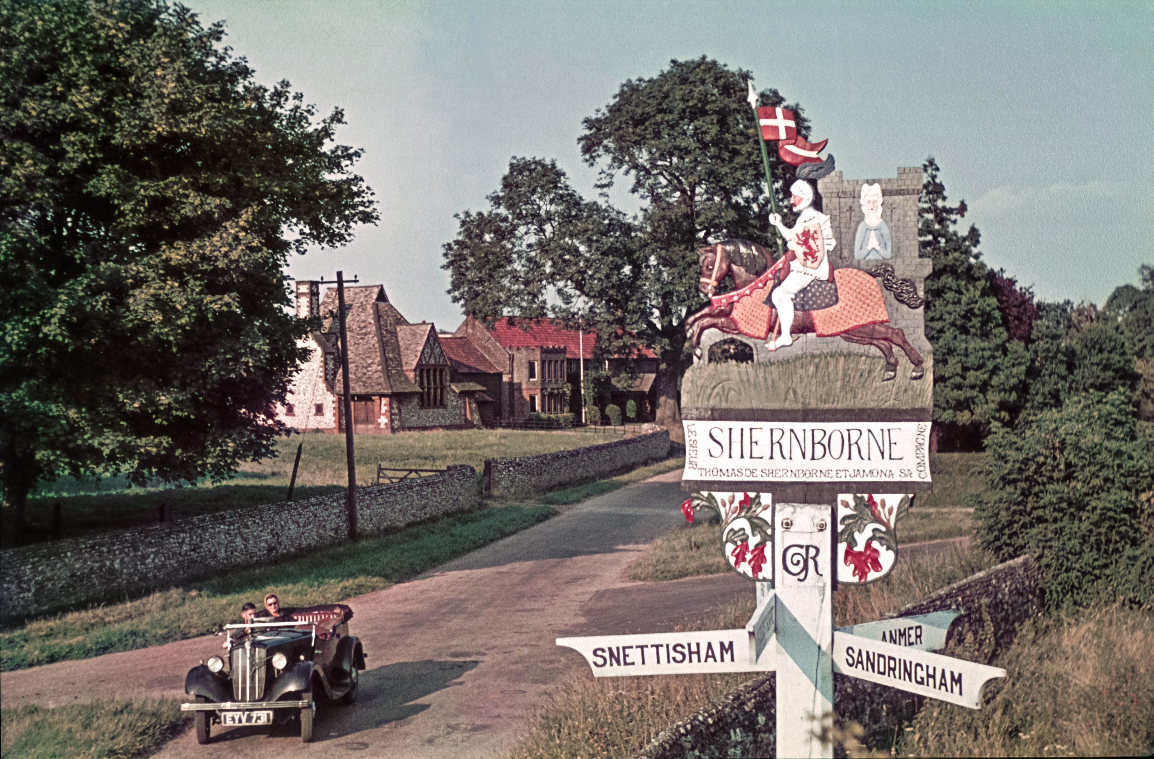 2014-05-15-Shernborne.jpg
