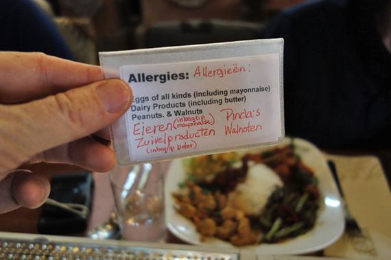 2014-05-15-allergiescard.jpg