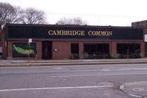 2014-05-15-cambridgecommon.jpg