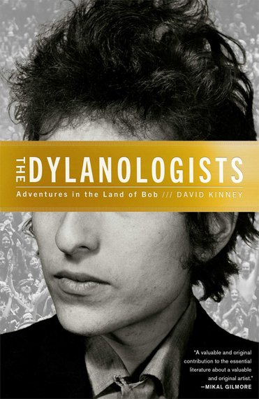 2014-05-15-dylanologists.jpg