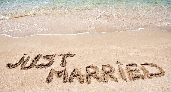 2014-05-15-elopejustmarried512014204745_panoramic.jpeg