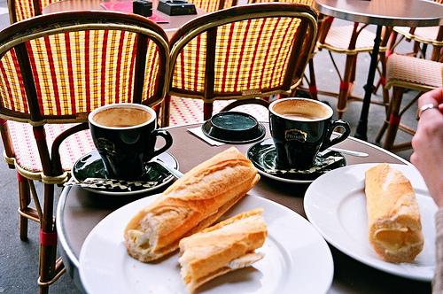 2014-05-15-flikrviamtowberbaguetteandcoffee2.jpg