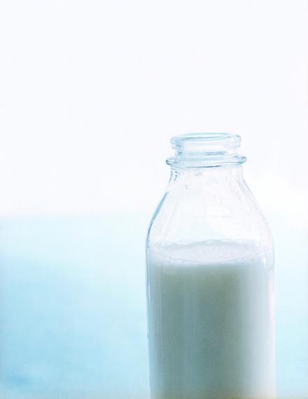 2014-05-15-milk.jpg
