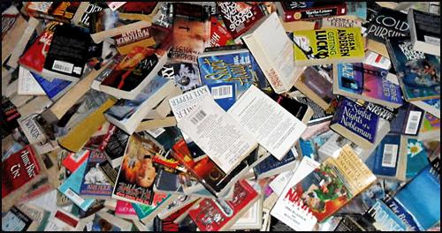 2014-05-16-Books.jpg