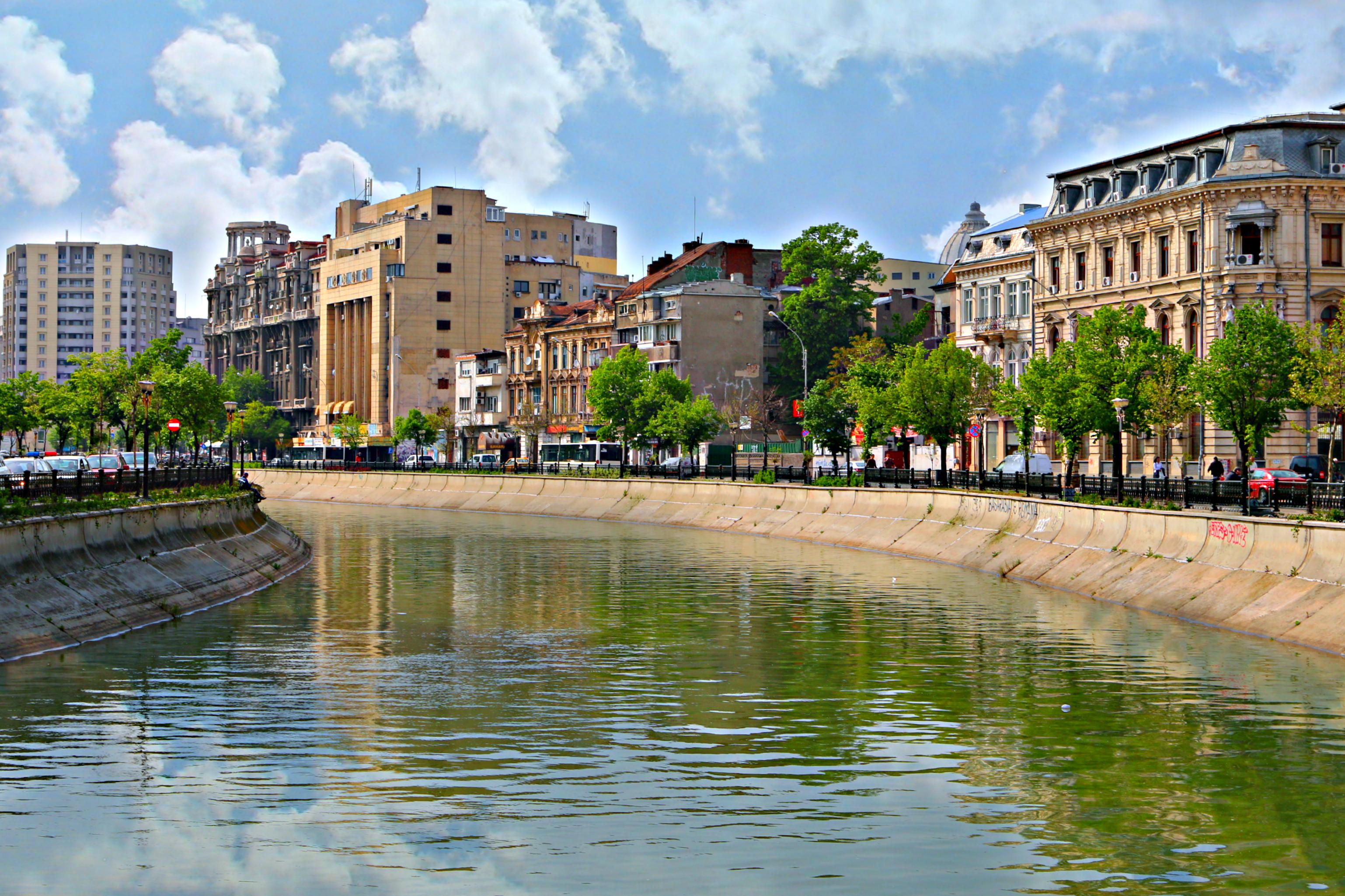 Opera Națională București - Wikipedia  |Bucuresti