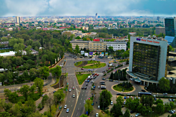 2014-05-16-Bucharest5.png