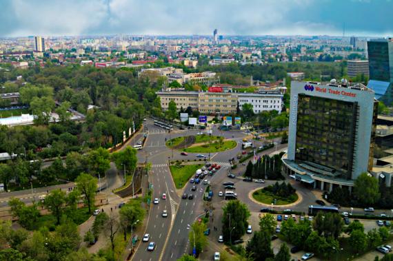 2014-05-16-Bucharest5.png