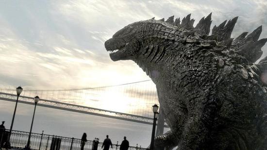 2014-05-16-GodzillaSF.jpg