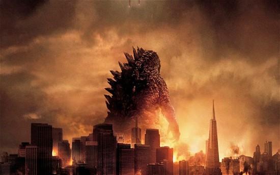 2014-05-16-Godzillarampage.jpg