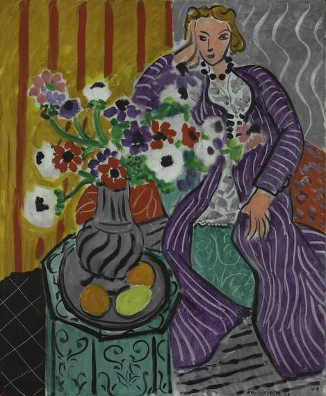 2014-05-16-Matisse.jpg