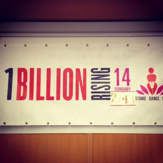 2014-05-16-OneBillionRising.JPG