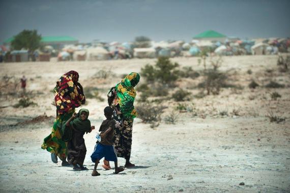 2014-05-16-Somalis.jpg