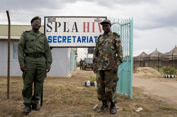 2014-05-16-SouthSudan.jpg