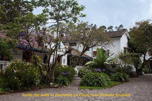 2014-05-16-ecuador_3989.jpg