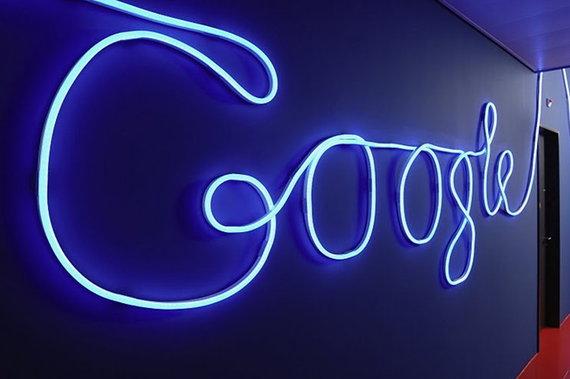2014-05-16-google_schriftzugwand.jpg