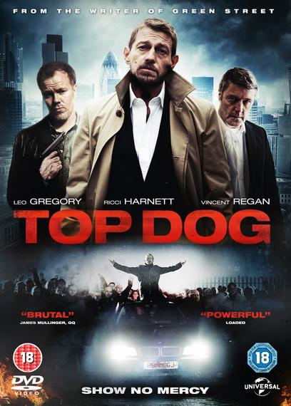 2014-05-17-TopDog_UK_IE_ENG_DVD_RET_ORing_2DPackshot_829729311.jpg