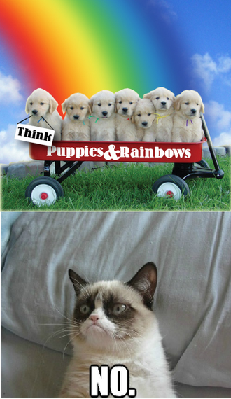 2014-05-17-puppies.png