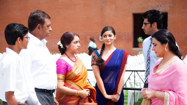 2 states hindi and tamil english subtitles directed by