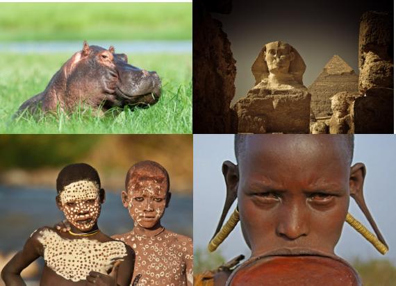 2014-05-18-AfricaGood.png