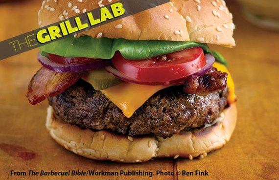 2014-05-18-BurgerGL630x407.jpg