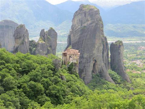 2014-05-18-GreekMainland1494Custom.JPG