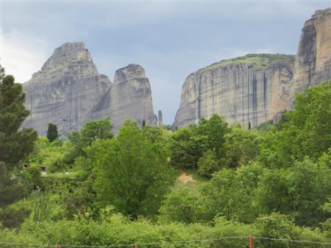 2014-05-18-GreekMainland1561Custom.JPG